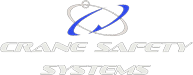 Crane Safety Systems Logo